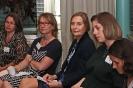 Fachforum 3 Chancen und Erfolge des audit familiengerechte hochschule_1