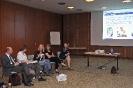 Fachforum 3 Chancen und Erfolge des audit familiengerechte hochschule_2