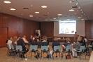 Fachforum 3 Chancen und Erfolge des audit familiengerechte hochschule_3