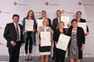 Zertifikatsträger seit 2012 / 2013 (Z2)