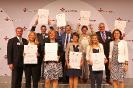 Institutionen und Unternehmen aus Bayern