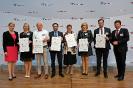 Unternehmen und Institutionen aus Nordrhein-Westfalen 2