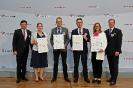 Unternehmen aus Hamburg, Bremen und Schleswig-Holstein