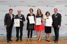 Hochschulen aus Nordrhein-Westfalen und Thüringen
