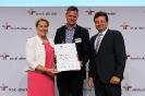 Stadtverwaltung Velbert und Technische Betriebe Velbert AöR